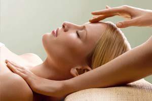 Lomi Lomi Massage ausbildung berlin