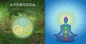 abhyanga massage ausbildung ayurveda