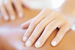 massagetherapeut ausbildung berlin Frankfurt münchen bad Harzburg
