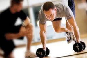 personaltrainer-funktionelles-training-sporttherapeut-ausbildung 3