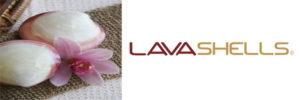 lava shells massage kurs offenbach tegernsee