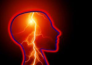 Schmerztherapie Fortbildung
